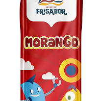 Morango Kids
