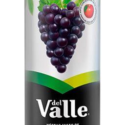 Del Valle Uva Lata 269ml