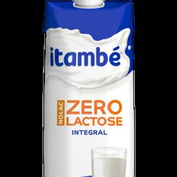 Itambé Nolac 1L