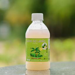 Sumo Do Limão - 300ml