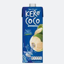 Água de Coco Kero -  1L