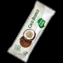 Coco Branco Diet