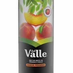 Dell Valle Pessego 290ml