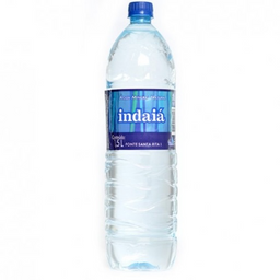 Agua Mineral Natural 1,5l