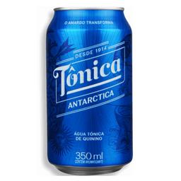 Água Tônica Antarctica 350ml