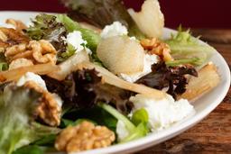 Salada Magnifica