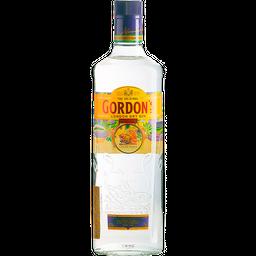 Gin Importado Gordon's London Dry 750ml