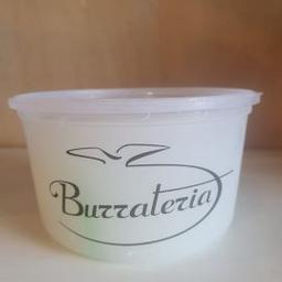 Burrata - 200g
