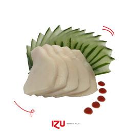 Sashimi Prego 5 Peças