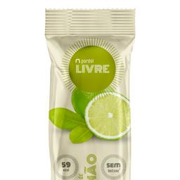 Picolé de Limão - 60g