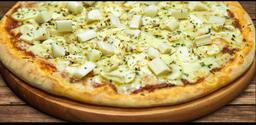 Pizza Meio A Meio Light - Grande