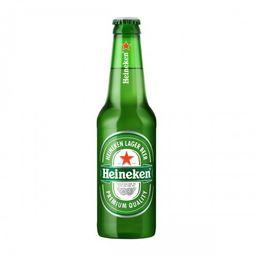 Heineken Shot 250ml