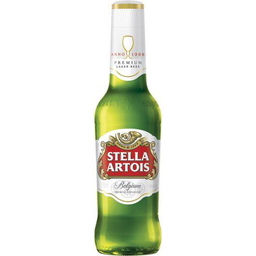 INCOMPLETO SEM ML Stella Artois
