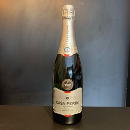 Vinho Casa Perini Moscatel 750ml