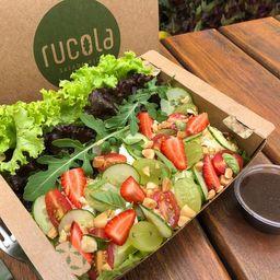 Salada Fragola