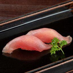 Sushi de Atum - 2 Unidades