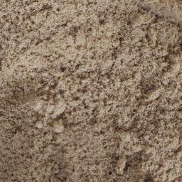 Açúcar de Coco Importado (100g)