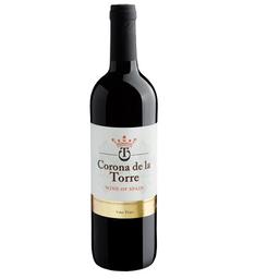 Vinho Tinto Corona de La Torre 750ml