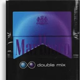 Marlboro Double Mix Box
