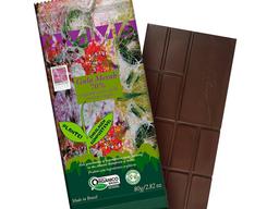 Chocolate amma gula merah