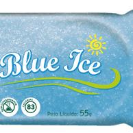 Rochinha blue ice