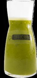 Detox Natural  Verde - 500ml