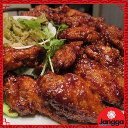 Yangneom Chicken