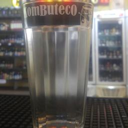 Copo Cervejaria Kombuteco 500ml