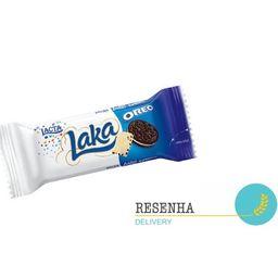 Chocolate Laka Oreo 20g