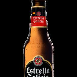 Estrella Galícia 355ml