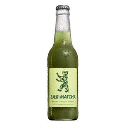 Baer Matcha