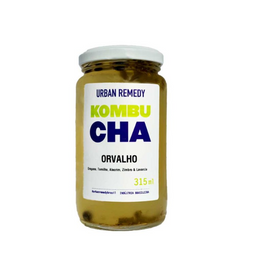 Orvalho - 315ml