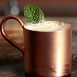 Moscow Mule 200ml