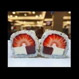 Sushi Romeu e Julieta - 8 Peças