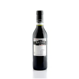 Altos Las Hormigas Malbec 375ml