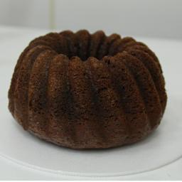 Chocolate Pequeno