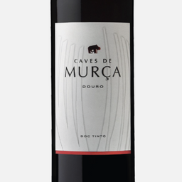 Caves de Murça Douro Tinto 750ml