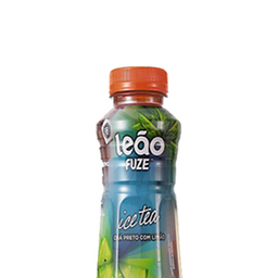 Ice Tea 300ml