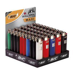 BIC Maxi (Cores Sortidas)
