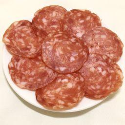 Salame Italiano - 100g