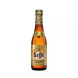 Leffe Blonde - Long Neck
