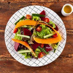 Salada dea grande