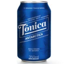 Tônica Antartica 350ml