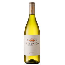 Nevado Reserva by Longaví Chardonnay (Expert Wine)