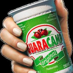 Refresco Guaracamp 285 ml