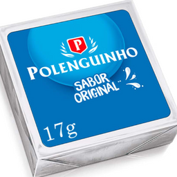 Polenguinho - 17g