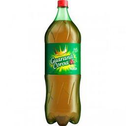 Guaraná Coroa 2L