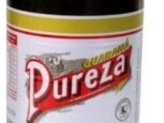 Pureza Guaraná 1,5L