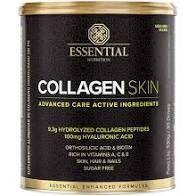 Collageno skin essential...