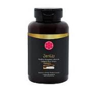 Zenup - Colágeno Verisol Sabor Amora - 60 Pastilhas